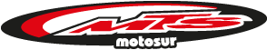 HONDA MOTOSUR